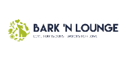 barknlounge